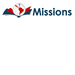 Missions is more than MONEY!