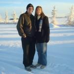 Bill_Aletha_snow1