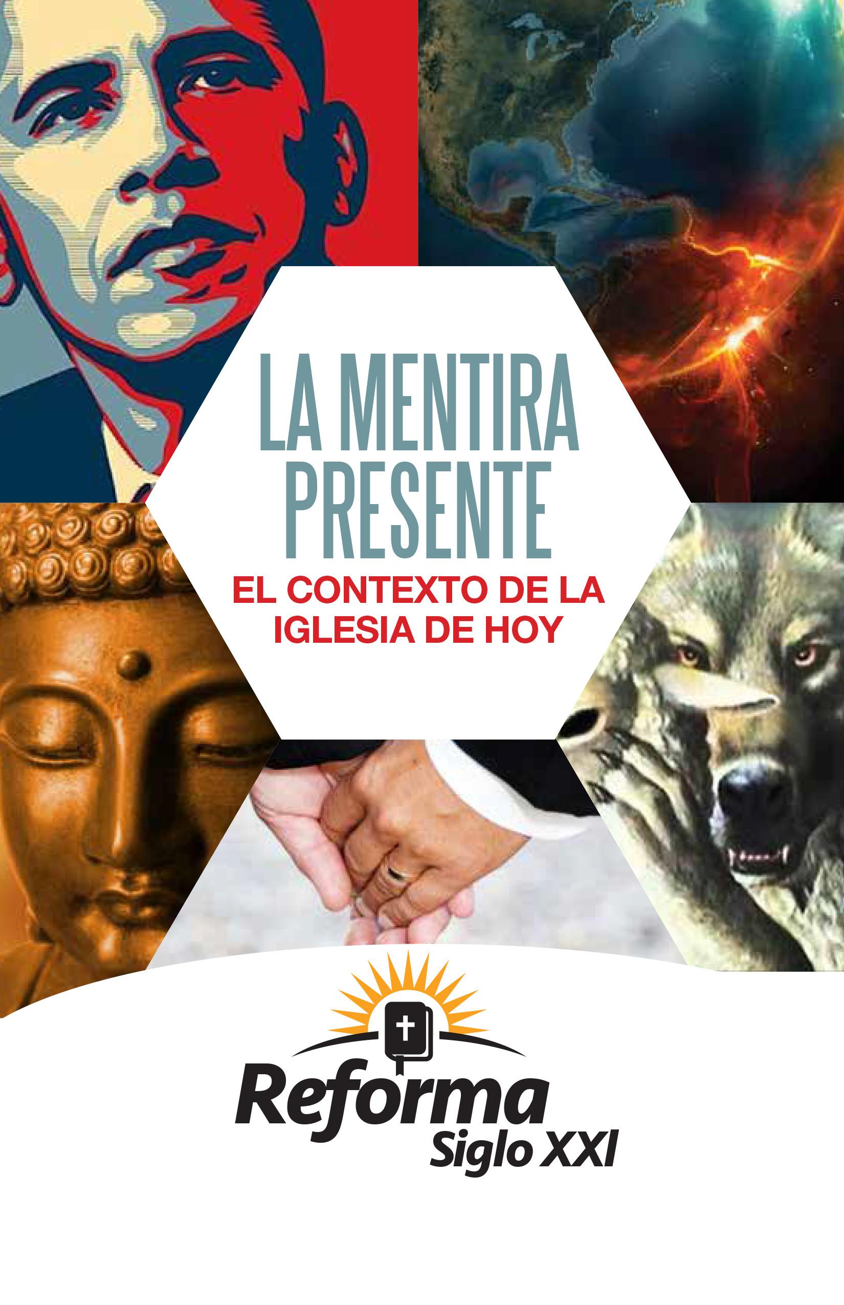 Reformed Ministry Journal 2016