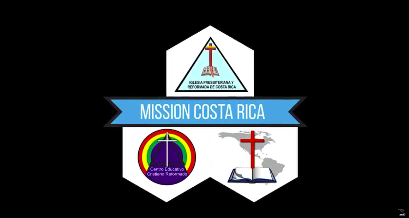 Costa Rica News – New School Year and Much More!